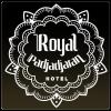 cropped-Logo-Royal-Padjadjaran-icon.png